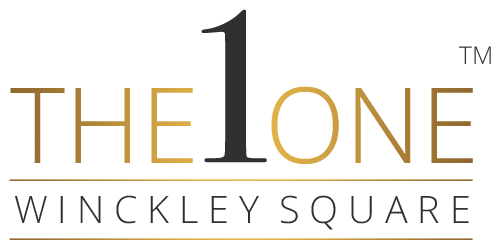 The One Winckley Square